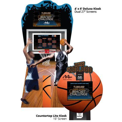 basketball bracket challenge college basketball bracket challenge basketball