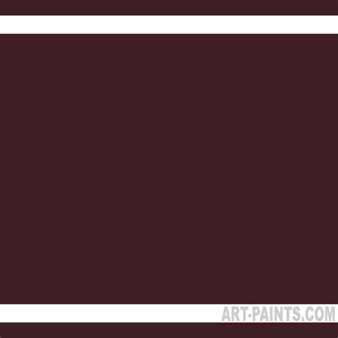 Mauve Pastos Acrylic Paints   4129   Mauve Paint, Mauve Color, Lukas Pastos Paint, 3E1D26   Art