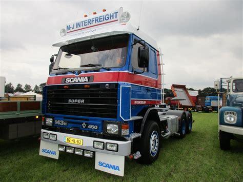 volvo trucks europe trucks for sale in europe html autos weblog
