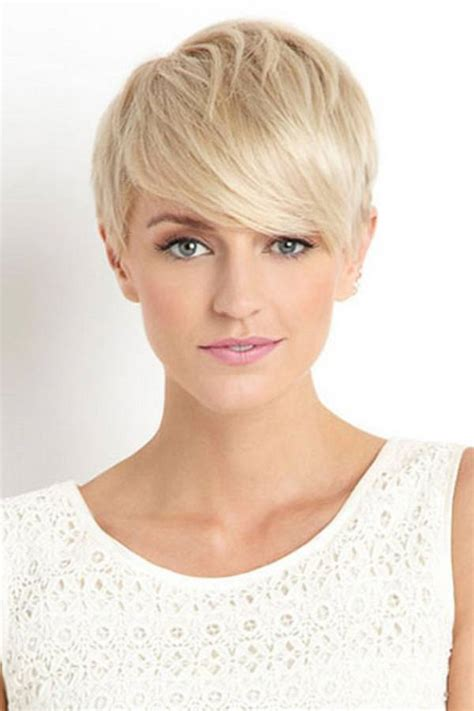 new short hair model 2015 latest short blonde haircuts for 2014 03 hairzstyle com