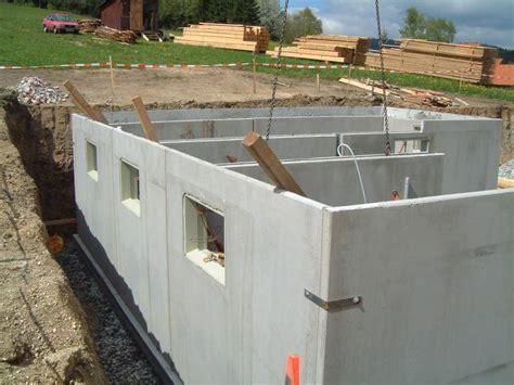 beton weinkühler johann winkler gmbh fertigteilkellersystem