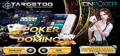 daftar idn poker archives boya poker