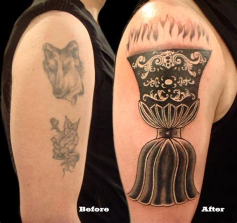 tattoo cover up forum big tattoo planet community forum miguelangel s album