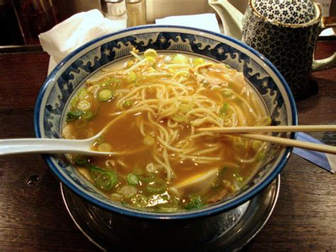 Noodle Soup Global Japan 2684145 related keywords suggestions for japanese noodles