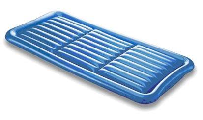 colchon agua colch 211 n de agua home care technology