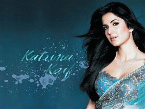 samsung themes katrina kaif katrina kaif wallpapers hd wallpaper cave