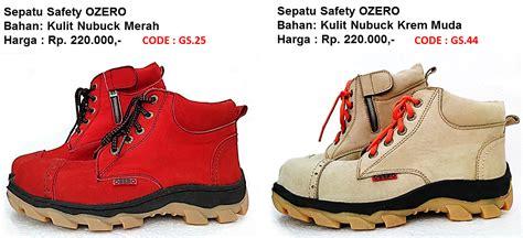Jual Sepatu Safety jual sepatu safety di bali jual sepatu safety murah