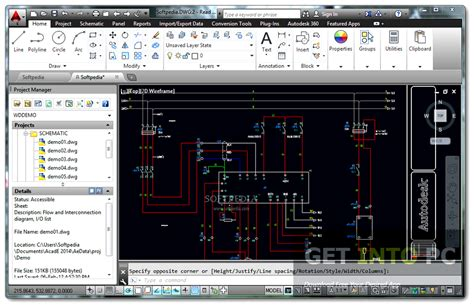 autocad 2015 full version 64 bit autocad electrical v2017 64 bit iso free download