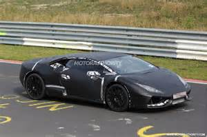 Lamborghini Gallardo Replacement 2015 Lamborghini Hurac 225 N Gallardo Replacement