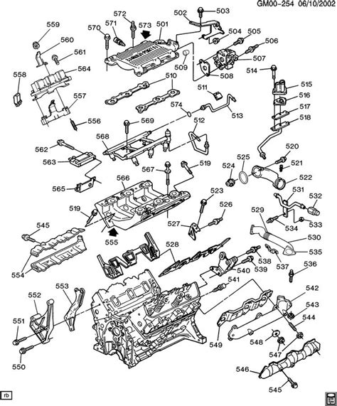 45rfe transmission diagram 45rfe transmission wiring diagram 68rfe transmission