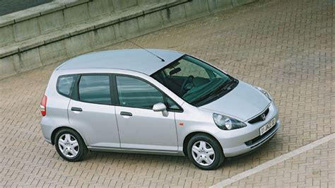 honda service owners manual jazz fit   rule  world