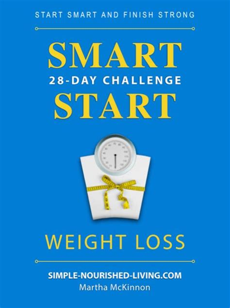 28 Day Weight Loss And Detox Program by Easy And Fast Weight Loss Tips That Work With Weight Loss
