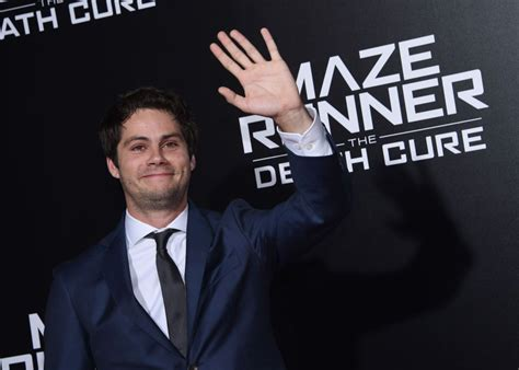 maze runner film uk release date maze runner the death cure release date cast and why was