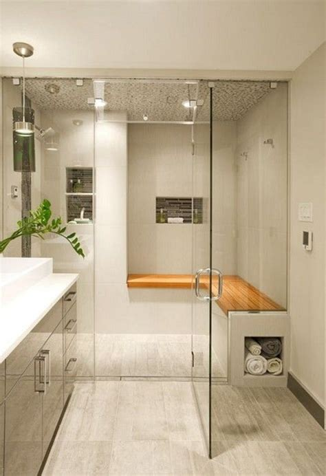 bathroom walk in shower designs 100 walk in shower ideas that will make you