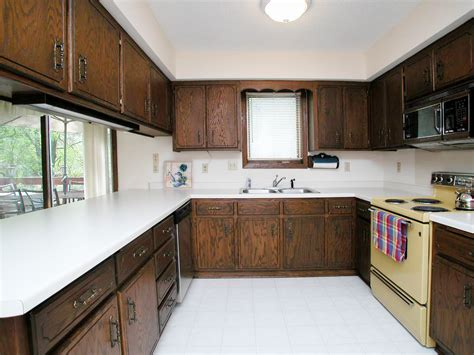 Kitchen Shop Northton by House For Rent Sale Or Rent W Option 240 97th Ave Nw