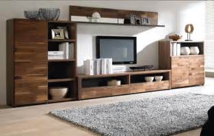 tv cabinet ideas 25 best ideas about modern tv cabinet on pinterest