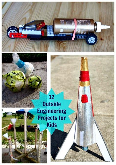diy engineering projects 197 best diy steam projects images on