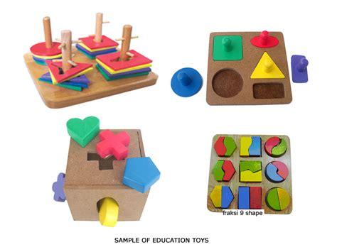 membuat mainan edukasi anak inilah mainan anak terbaik untuk seorang balita menurut