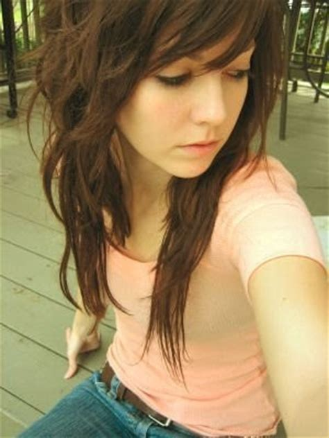 Hairstyle For Ages 12 by Hairstyles For Ages 10 12 Hairstyles 2013 For You
