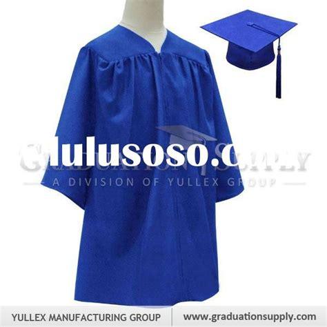 pattern for preschool graduation gown graduation cap gown graduation cap gown manufacturers in