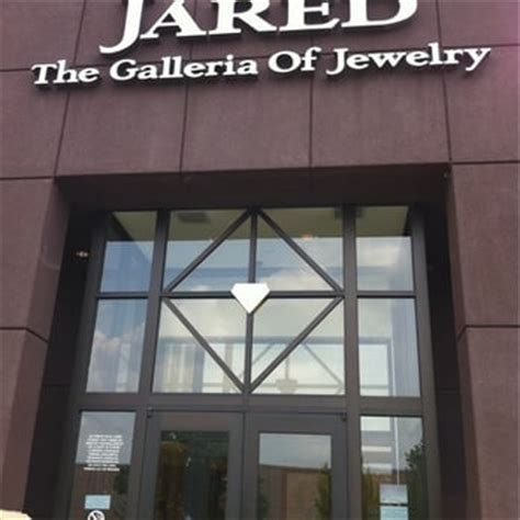 jared s galleria of jewelry 15 photos 10 reviews