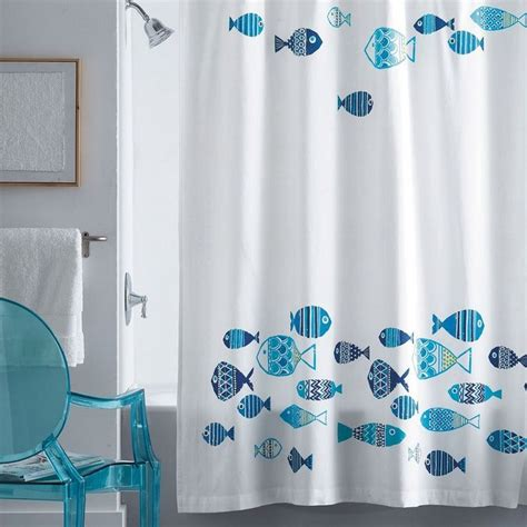 nemo curtains finding nemo curtains uk curtain menzilperde net