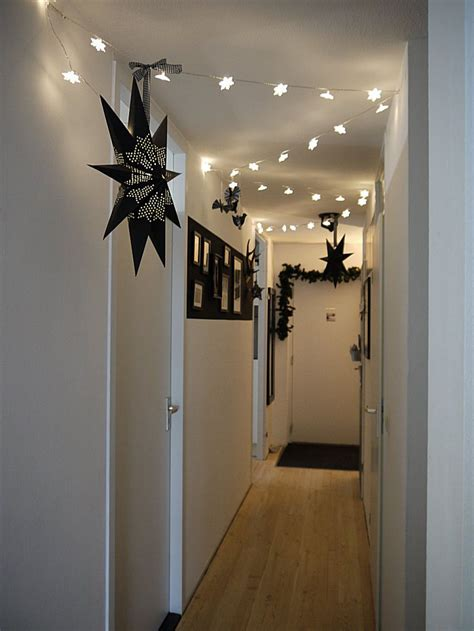 Hallway Ceiling Lights Ideas Low Ceiling Foyer Hallway Light Fixtures Ideas And Tips To Avoid Mistakes Laluz Nyc Home Design