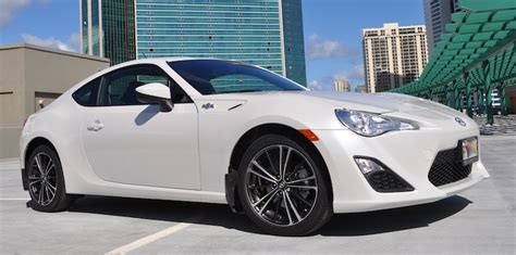 frs car white scion fr s white car interior design