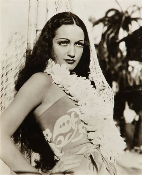 dorothy lamour dorothy lamour muses cinematic women the red list