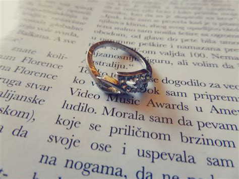 I Gofavor You Will by New In Necklaces Rings 2 Wear