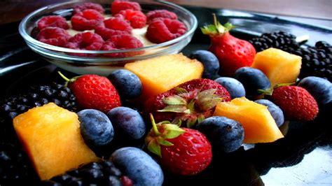 master alimentazione una dieta ricca di antiossidanti rallenta l invecchiamento
