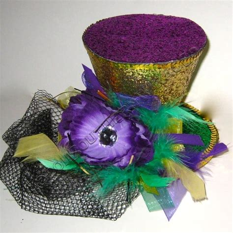 Mardi Gras Decorations Cheap by 166 Best Images About Mardi Gras Decorations On