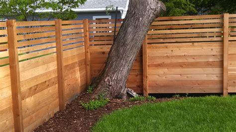 Garden Fencing Ideas Do Yourself Top Surprising Diy Ideas To Decorate Your Garden Fence Fall Home Decor