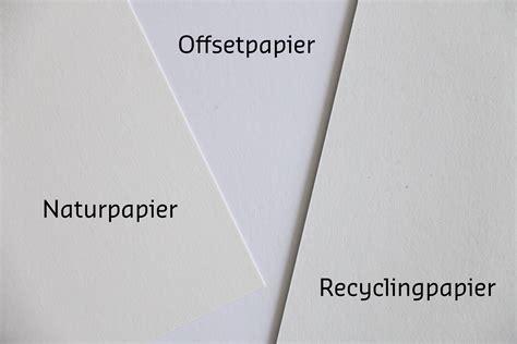 Visitenkarten Naturpapier by Saxoprint Produktneuheiten Zum Fr 252 Hling 2015 187