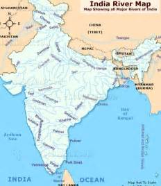 Rivers Of India Map Outline by Search Results For Printable Map Of India Calendar 2015