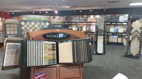 Upholstery St Joseph Mo by Photos For Big Bobs Flooring Yelp