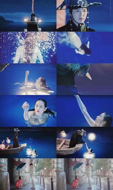 dramacool legend of the blue sea 28 mejores im 225 genes sobre la leyenda del mar azul k drama