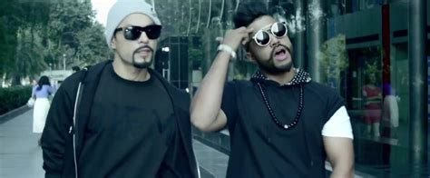 bohemia new song jaguar lyrics jaguar lyrics and full hd video song muzical doctorz