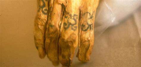 tattoo history podcast tattoos history smithsonian