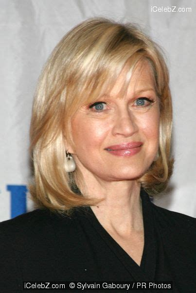 diane sawyer 25 best ideas about diane sawyer on pinterest diane