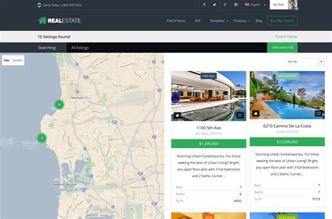 Zillow Search By Address Zillow Style Search Results Home