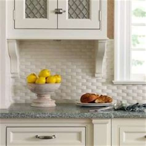 fresh mosaic tile backsplash ideas 16230 pics of herringbone pattern shower with mosaic insert