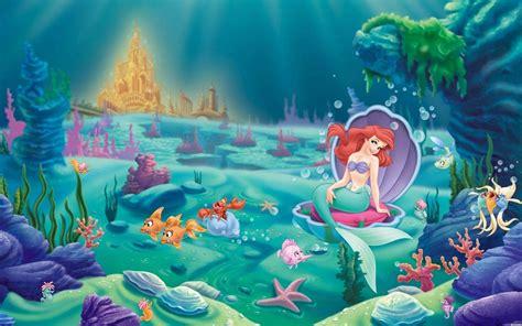 theme line android little mermaid hd mermaid wallpaper 1920 215 1200 mermaid wallpapers 29