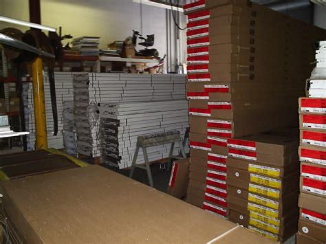 portfolio a tech garage door garage door repair port st 28 images garage doors omahas choice awards 1st place windows