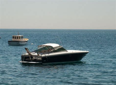 papino giardini boats all you need to before you go with