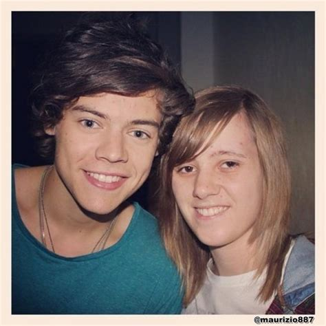 harry styles fan club one direction images harry styles fan sept 2012 hd