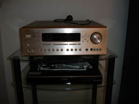 home theater system home theatre systems gumtree