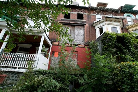 philadelphia housing authority to sell 1 800 blighted
