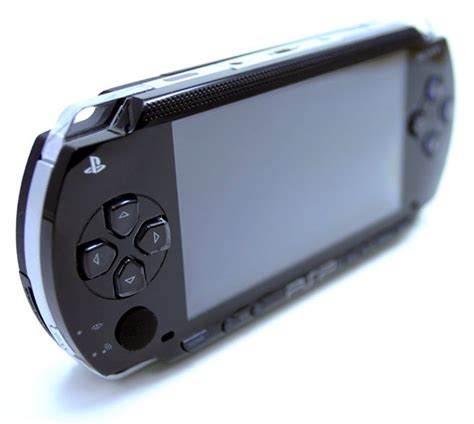 psp charger price in india 17 best images about psp 3003 on technology