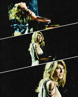 taylor swift all too well live grammys 1k gifs edits taylor swift gifset grammys still crying